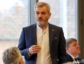 Többmilliós jutalmat ad magának Gyál fideszes polgármestere