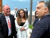 Minden rendben, Orbán megtalálta Aczél elvtárs politikai végrendeletét