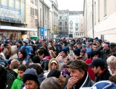 Az EMMI szerint minden rendben, 34 millárd van a kezében rászorulók étkeztetésére