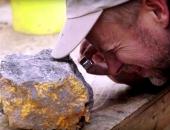 Aranyláz a Börzsönyben – elindult a kormány koncessziós lavinája