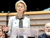 Attól a csúnya EU-tól kétezer milliárd forintnyi gyorssegélyt kap a kormány