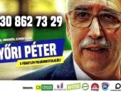 Botrány a Józsefvárosban: Korlátozni akarják az ellenzék jogait a polgármesterválasztásra