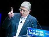 Gyurcsány: Először parlament, többség, aztán majd a kormányfő