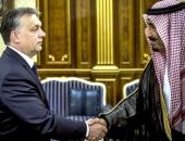Tippeljen: miért viszik egzotikus országokba a pénzünket Orbánék...?