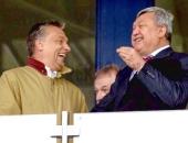 Ami Orbán Viktor vagyonnyilatkozatában le van írva, az úgy van