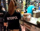 A rendőrség 90 millió forint értékű hamis gyógyszert foglalt le