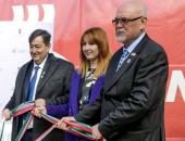 Mégsem épít kormánykórházat a Mészáros-klán