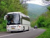 Szeptembertől jelentősen változik a Pilis-völgyben a buszközlekedés