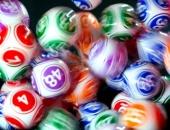 Hosszú hónapok feszültsége után elvitték a 3. legnagyobb lottónyereményt – ezúttal feltűnően egyszerű számsorral