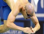 Berlini úszó Eb - Cseh László döntőben, Gyurta Dániel negyedik