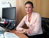 Gyakornokból rögvest konzul lett a kormánypárti képviselő lánya