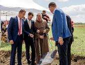 Erdélyben épít boxakadémiát a magyar kormány