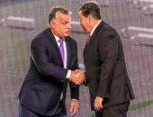 Dél-Afrikával egy szinten Magyarország korrupciós besorolása