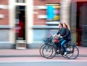 Együtt: Tarlós csak a gój motorosokra hallgatott