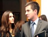 Százmilliós üdülője van Kocsis Máté feleségének – a politikus vagyonnyilatkozatában nem szerepel