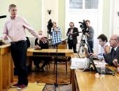 Gyurcsány is beszállt a bebörtönzött Császy Zsolt bűnügyi költségeibe