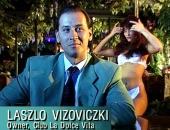 Vizoviczki helyébe léphet a Mészáros-klán...?; – váratlanul levették a világörökségi listáról a Hajógyári-sziget