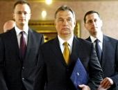 """Orbánt alázza a német sajtó: """"Az Orbán-kormány a szovjet időkben érzi magát"""""""