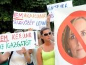 Felmondott tizenkét tanár a Budai Nagy Antal Gimnáziumban
