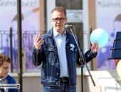 """Újabb MSZP-s politikust """"győzött meg"""" DK, hogy jobb lesz náluk"""
