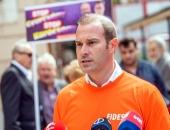 A Fidesz költötte a legtöbb pénzt az előválasztáson, pedig nem is indultak