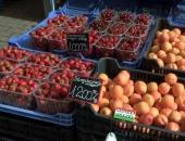 Brutális drágulás jöhet a gyümölcs és a zöldség áraiban idén