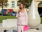 Letartóztatták a Fidesz Jász-Nagykun-Szolnok megyei politikusát