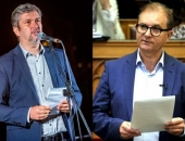 Változatlanul dúl a háború Hadházy és az MSZP-s Tóth Csaba között Zuglóban