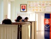 Szlovákiában a függetlenek taroltak az önkormányzati választásokon
