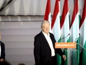 A birodalmi fenék: Borkai megnyerte az ellenzéknek szűken fél Magyarországot