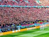 Kedélyeset siegheileztek és Ronaldót buzizták a magyar szurkolók a tegnapi meccsen