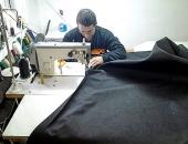 Nincs megfelelő varrónő - mexikói és orosz vendégmunkások Nógrádba