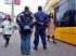 12 éves kislányra hívott rendőrt a BKV-ellenőr