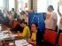 Civil aktivisták lepték el az igazságügyi bizottság mai ülését