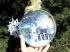Karácsonyfadísz lett a fideszes államtitkárból