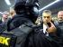 Orbán ötmilliárdot tol csendben a látványpékség TEK zsebébe
