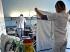 Botrány Ajkán: Az összes ápoló otthagyta a kórház intenzív osztályát