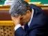 Jogerős: Fizetnie kell Farkas Flórián után a Roma Önkormányzatnak
