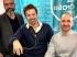 Dögkeselyűk – a TV2 lenyúlása után megkezdődött Vajna rádiójának a ledarálása is