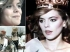 Múltidéző: Még csak 49 éves lenne az első Miss Hungary