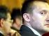 130 milliárdot is kereshettek a Fidesz-közeli cégek a kötvényeken