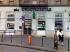 Végleg bezár a leglátogatottabb fővárosi gyógyszertár