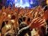 Izraelben is rendezhetnek Sziget fesztivált