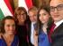 Az MTI nem adta ki az MSZP közleményét az Orbán család ügyeiről