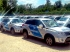 Több száz új Suzuki rendőrautó vár indulásra