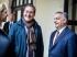Bukik az Orbán-fan Strache: normáliséknál a lopós-hazudóst kidobják a kormányból