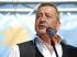 A nácizsurnaliszta paneleket ropogtató Bayer állami kitüntetést kapott