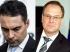 Vona a Jobbikból, Navracsics az unióból távozik sértődötten