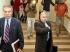 Beindult az ígért leszámolás: az Orbán-cseléd Polt felmelegített üggyel Gyurcsányra támad