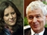 Hogy mivan..?!: Szél szerint Polt a helyén maradhat a Fidesz bukása után is